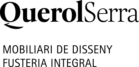 Querol Serra